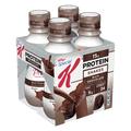 Special K Protein Shake, Rich Chocolate 4 Ct