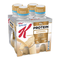 Special K Protein Shake, French Vanilla 4 Ct