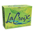 La Croix Lime Sparkling Soda Water, 12 Ct - Water Butlers