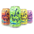 La Croix Berry Sparkling Soda Water, 12 Ct - Water Butlers