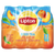 Lipton Peach Iced Tea, 12 Ct - Water Butlers