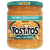 Tostitos, Southwest Cheese & Corn Medium - 15 Oz. - Water Butlers