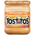 Tostitos, Smooth & Cheesy Dip - 15.5 Oz. - Water Butlers
