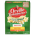 Orville Redenbachers Smart Pop Butter Popcorn, 12 Ct - Water Butlers