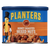 Planters Nuts, Honey Roasted Mixed Nuts 10 oz - Water Butlers