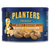 Planters Nuts, Deluxe Honey Roasted Whole Cashews 8.25 oz - Water Butlers