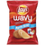 Lay's Party Size Wavy Chips, 15.25 oz - Water Butlers
