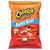 Cheetos Crunchy Cheese Flavored Chips Party Size, 17.5 Oz - Water Butlers