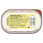Land O Lakes Butter With Cinnamon Sugar 6.5oz - Water Butlers