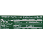 Libby's microwavable vegetables, Sweet Corn, 4Ct - Water Butlers