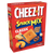 Cheez-It Baked Classic Snack Crackers Mix 10.5 oz - Water Butlers
