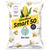 Smartfood Popcorn Bag, Smart 50 Sea Salt 5oz - Water Butlers