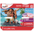 Yoplait Kids Yogurt Variety Pack, Moana Disney Berry & Strawberry 8 Ct - Water Butlers