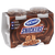 YoCrunch Low Fat Yogurt, Snickers 4oz, 4ct - Water Butlers