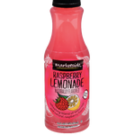 Marketside Raspberry Lemonade, 16 fl oz - Water Butlers