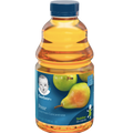 Gerber 100% Pear Juice, 32 oz