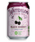 Waterloo Sparkling Water, Black Cherry, 8 Ct - Water Butlers