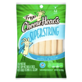 Frigo Cheese Heads, Superstring, 12pk