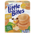 Entenmann's Little Bites, Banana Muffins, 5 Ct - Water Butlers