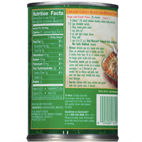 Del Monte French Style Green Beans, 14.5 oz - Water Butlers