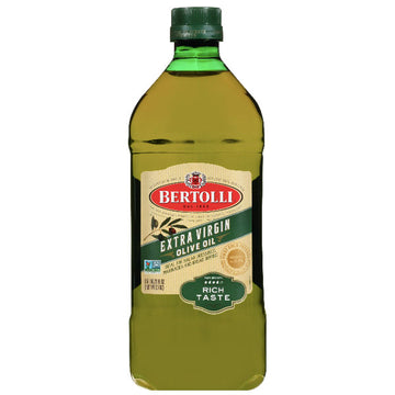 Bertolli Extra Virgin Olive Oil, 51 fl oz