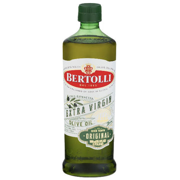 Bertolli Extra Virgin Olive Oil, 16.9 fl oz
