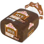 Arnold Bread, Rye Pumpernickel