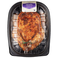 Deli Oven Roasted Chicken - Hot - Water Butlers