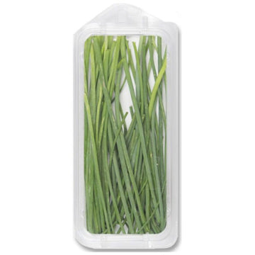 Chives Fresh Cut, 0.75 oz