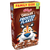 Kellogg's Chocolate Frosted Flakes Family Size 24.7 oz - Water Butlers