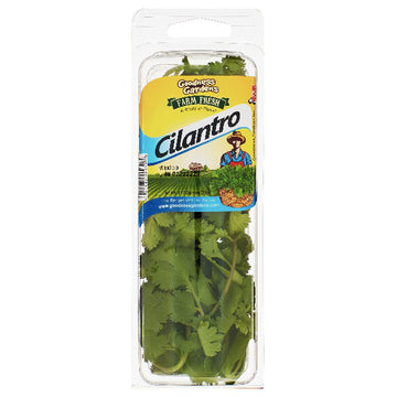 Cilantro Fresh Cut, 0.75 oz