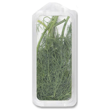Dill Fresh Cut, 0.75 oz