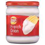 Frito-Lays French Onion, 15 Oz. - Water Butlers