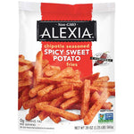 Alexia Chipotle Seasoned Spicy Sweet Potato Fries, 20 oz - Water Butlers