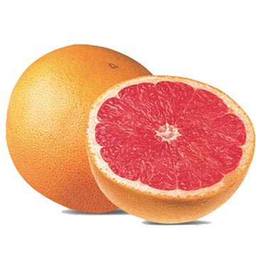 Red Grapefruit - each