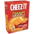 Cheez-It Grooves Original Cheddar Snack Crackers Mix 10.5 oz - Water Butlers