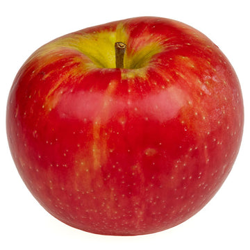 Apple, Honeycrisp - each