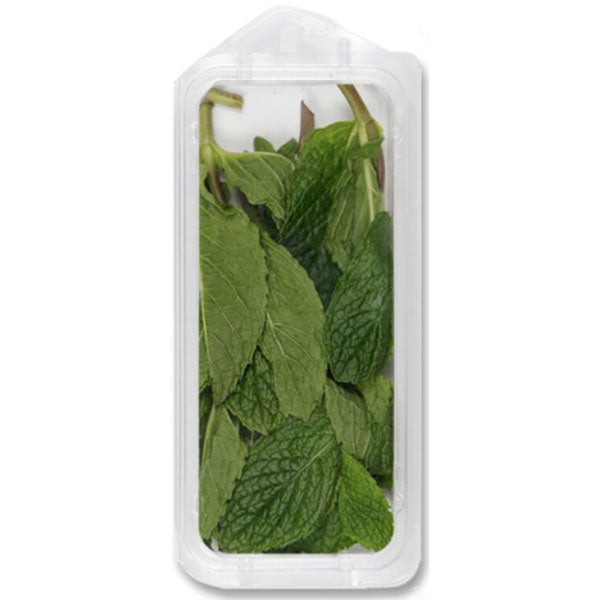 Mint Fresh Cut, 0.75 oz - Water Butlers