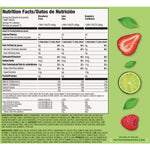 Outshine Strawberry, Lime & Wildberry Frozen Fruit Bars - 12 Ct - Water Butlers