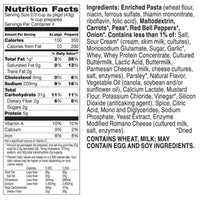 Betty Crocker Suddenly Pasta Salad Creamy Parmesan, 6.2 oz - Water Butlers