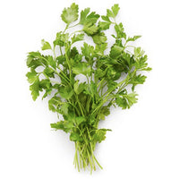 Parsley Fresh Cut, 0.75 oz - Water Butlers