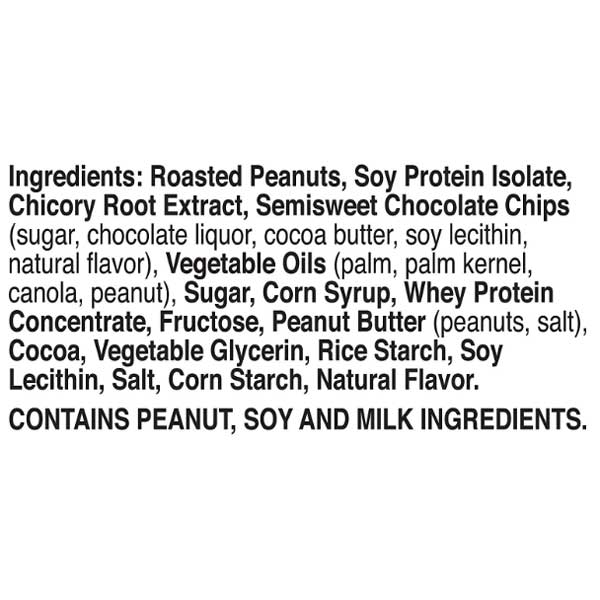 Nature Valley Protein Bars, Peanut Butter Dark Chocolate, 15 Ct - Water Butlers