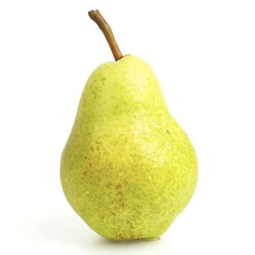 Bartlett Pear - Each