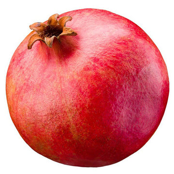 Pomegranate, each