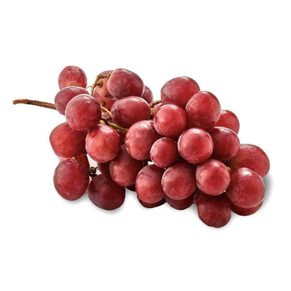 Magenta Grapes, 2 lb bag - Water Butlers