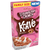 Kellogg's Strawberry Crunch Krave Family Size 17.3 oz - Water Butlers