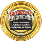 Bumble Bee Prime Fillet Solid White Albacore Tuna in Water, 5oz - Water Butlers