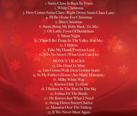 Elvis Presley - The Christmas Collection Deluxe Edition CD