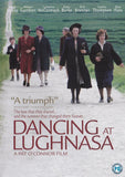 Dancing At Lughnasa DVD