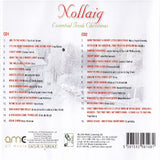 Nollaig - Essentrial Irish Christmas 2CD